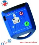 Trainer SAVER ONE T AED